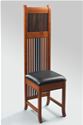 FLW Chair